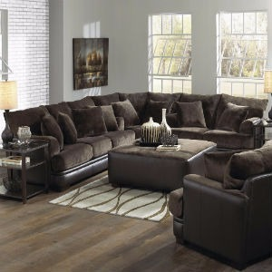 National Warehouse Furniture Buffalo Ny Quality And Affordable