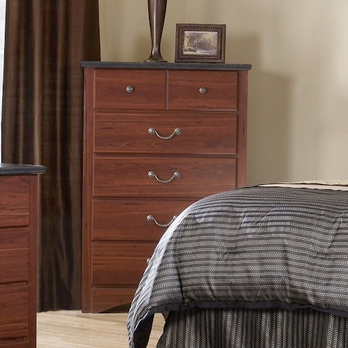 Bedroom Furniture Buffalo NY