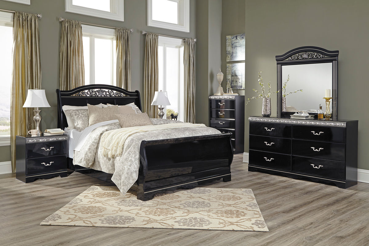 bedroom furniture set buffalo ny
